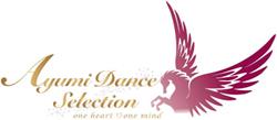 Ayumi Dance Selection